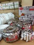 Hot Dishes | Kitchen & Dining for sale in Nairobi Central, Nairobi, Kenya