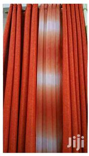 Polycotton Fabric Curtains | Home Accessories for sale in Nairobi, Embakasi
