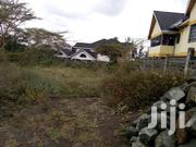 1/8 Plot For Sale | Land & Plots For Sale for sale in Kajiado, Ongata Rongai
