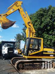 CATERPILLAR 317 Excavator For Sale | Heavy Equipments for sale in Homa Bay, Mfangano Island