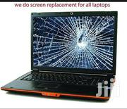 Laptop Screen Replacement   Computer Accessories  for sale in Nairobi, Nairobi Central