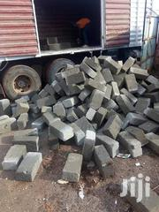 Machine Cut Stones | Building Materials for sale in Kajiado, Ngong