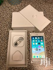 New Apple iPhone 6 64 GB | Mobile Phones for sale in Nairobi, Nairobi West