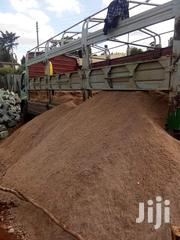 Clean Riversand | Building Materials for sale in Nairobi, Nairobi West