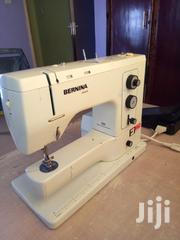 Bernina 830 Record Heavy Duty Sewing Machine | Home Appliances for sale in Kisumu, Central Kisumu