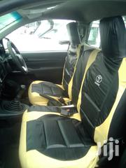 Car Seat Covers | Vehicle Parts & Accessories for sale in Mombasa, Shanzu