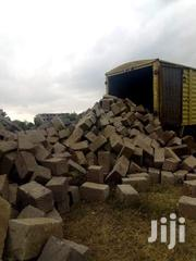 Machine Cut Stones | Building Materials for sale in Kiambu, Limuru Central