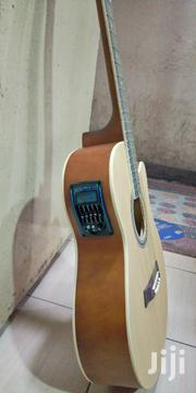 Acoustic Electric Guitar | Musical Instruments for sale in Nairobi, Nairobi Central