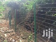 Electric Fence Installer | Building & Trades Services for sale in Nairobi, Nairobi Central