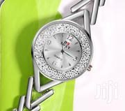 Ladies Silver Wrist-watch | Watches for sale in Nairobi, Nairobi Central