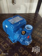 Booster Water Pump | Plumbing & Water Supply for sale in Nairobi, Nairobi South