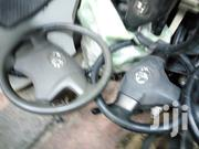 Steering Wheel Available For Various Cars | Vehicle Parts & Accessories for sale in Nairobi, Nairobi Central