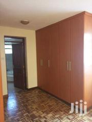 Decent 1 Bedroom At Kisumu Milimani | Houses & Apartments For Rent for sale in Kisumu, Market Milimani
