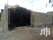 3 Bedroom,Master Ensuite In Kimbo. | Houses & Apartments For Sale for sale in Kiambu, Murera