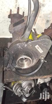 Turbo Charger Ct20 Toyota Surf | Vehicle Parts & Accessories for sale in Nairobi, Nairobi Central