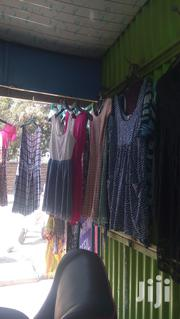 Mitumba Ladies Dresses, Top Dresses, Jumpsuits And Tops. | Clothing for sale in Nairobi, Ngara