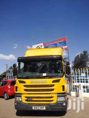 Scania P310 | Trucks & Trailers for sale in Kiambu, Township E