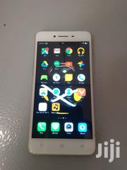 Oppo A37 16 GB White | Mobile Phones for sale in Nakuru, Nakuru East