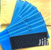 Mini Laptop Keyboard | Musical Instruments for sale in Nairobi, Nairobi Central