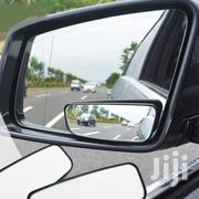 Blind Spot Mirrors | Vehicle Parts & Accessories for sale in Nairobi, Ngara
