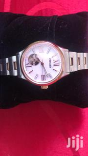Citizen Watch 1 Month Old.. | Watches for sale in Mombasa, Bamburi