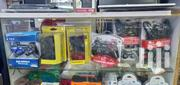 Gaming Pads ( Pc, Xbox, Ps2 Ps3 Ps4) | Video Game Consoles for sale in Nairobi, Nairobi Central