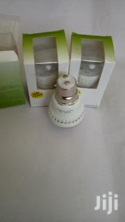 3pack 1W 12vdc Bulb | Home Accessories for sale in Nairobi, Nairobi Central