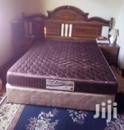 Bed And Dresser   Furniture for sale in Nairobi, Nairobi South