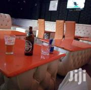 Bar And Restaurant For Sale, Eastern Bypass Near Kamakis | Commercial Property For Sale for sale in Nairobi, Kahawa West