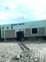 Contractor Services | Building & Trades Services for sale in Machakos, Athi River