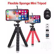 Tripod Stand For Phone   Accessories for Mobile Phones & Tablets for sale in Nairobi, Nairobi Central