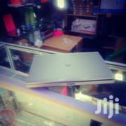Laptop HP EliteBook 8460P 4GB Intel Core i5 HDD 500GB | Laptops & Computers for sale in Nyeri, Karatina Town