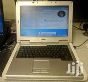 Dell Inspiron 1501 14.1 LCD Screen Laptop"
