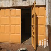 3 Bedrooms Own Compound For Rent | Houses & Apartments For Rent for sale in Kiambu, Kikuyu