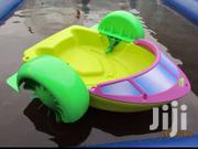 .Brand New Manual Boats | Toys for sale in Nairobi, Nairobi Central