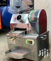 Sugarcane Juice Extractor   Restaurant & Catering Equipment for sale in Nairobi, Nairobi Central