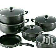 Ninstick Cooking Pots/Sufuria | Kitchen & Dining for sale in Nairobi, Nairobi Central