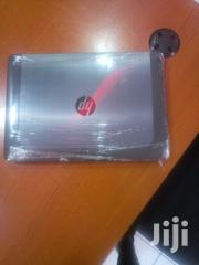 HP Zbook 14G2/500gb HDD Core I5 4gb | Laptops & Computers for sale in Nairobi, Nairobi Central
