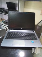 Hp 430 I7 8gb Ram 1tb Hard Disk All Software Installed | Laptops & Computers for sale in Nairobi, Nairobi Central