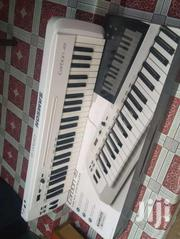 Samson Carboncontrol Studio Usb Midi Keyboard | Musical Instruments for sale in Nairobi, Nairobi Central