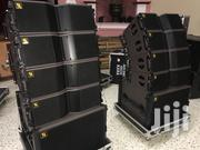 Pa System For Hire | DJ & Entertainment Services for sale in Nairobi, Nairobi Central