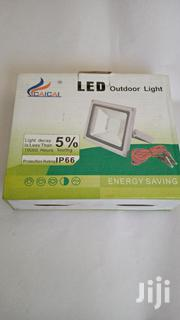 20W Led DC Flood Light | Home Accessories for sale in Nairobi, Nairobi Central