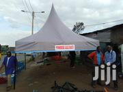 New Tents For Sale | Garden for sale in Nairobi, Makongeni