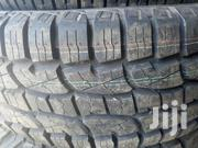 265/65R17 Linglong Crosswind Tyre | Vehicle Parts & Accessories for sale in Nairobi, Nairobi Central