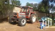 Fiat 110_90 | Heavy Equipments for sale in Trans-Nzoia, Endebess