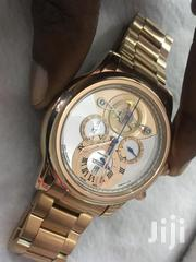Rosegold Montblanc | Watches for sale in Nairobi, Nairobi Central
