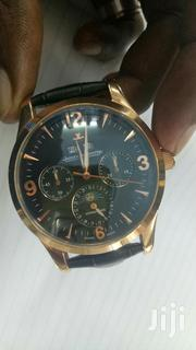 Unique Jaeger Lecoultre   Watches for sale in Nairobi, Nairobi Central