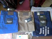 ZARA Jeans | Clothing for sale in Nairobi, Embakasi