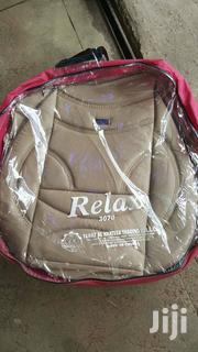 Synthetic Leather Car Seat Cover   Vehicle Parts & Accessories for sale in Nairobi, Nairobi Central