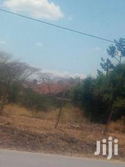Quick.. Quick 40*80plot For Sale Bypass Utawala | Land & Plots For Sale for sale in Nairobi, Mihango